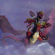 The Dragon (Revelation 12) | Revelation Made Clear